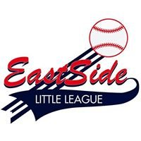 East Side Little League