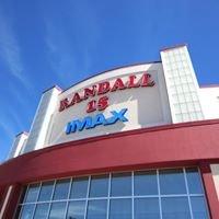GQT Randall 15 IMAX