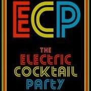 The Electric Cocktail Party