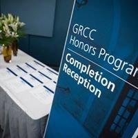 GRCC Honors Program