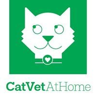 Catvetathome - Calgary Mobile Vet - exclusively for cats
