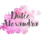 Dulce Alexandra