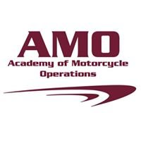 Academy of Motorcycle Operation