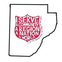 The Salvation Army Canton IL