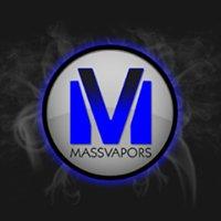 Mass Vapors - Allston