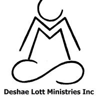 CMMS Deshae Lott Ministries Inc. Outreach Program: Scholarships and Grants