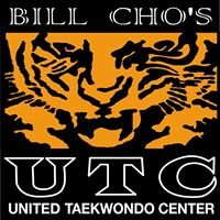Bill Cho's United Taekwondo Center St Charles