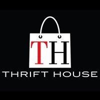 Thrift House Junior League of Evanston-North Shore