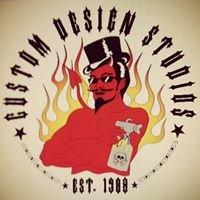 Custom Design Studios