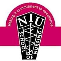 Student Nurses Organization at NIU