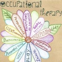 Desert Occupational Therapy for Kids, Inc.