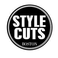 Stylecuts
