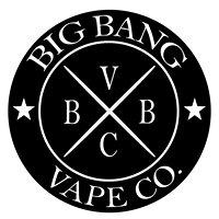 Big Bang Vape Co