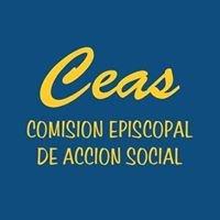 Comisión Episcopal de Acción Social