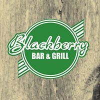 Blackberry Bar & Grill