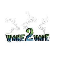 Wake 2 Vape, LLC