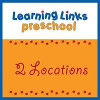 Learning Links Preschool