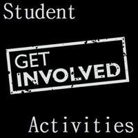 Susquehanna University Student Activities