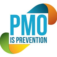Prevention Management Organization of Wyoming