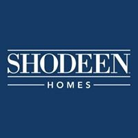 Shodeen Homes