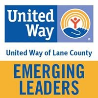 Emerging Leaders of United Way Lane County