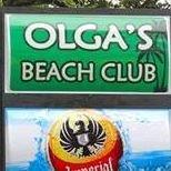 Bar Olgas
