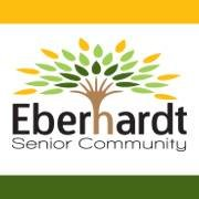Eberhardt Senior Community