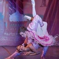 Albano Ballet Company