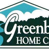Greenbelt Home Care-Hardin County Public Health