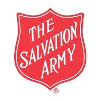 The Salvation Army - Waterbury, CT