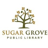 Sugar Grove Public Library
