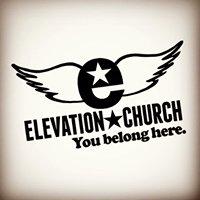 Elevation Church Wyoming MI