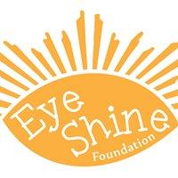 Eye Shine Foundation
