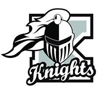 Kaneland Sports Boosters