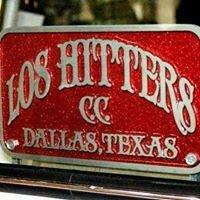 Los Hitters C.C.