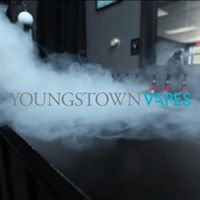 Youngstown Vapes