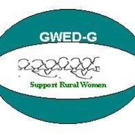 Gulu Women's Economic Development and Globalization (GWED-G)