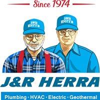 J & R Herra, Inc.