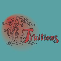 Fruitions
