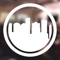 Midtown Fellowship: Lexington