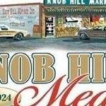 Knob Hill Meats