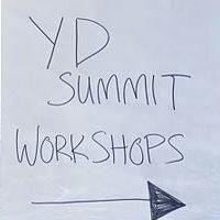 UIC Youth Development Summit