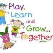 A Child's Garden Preschool