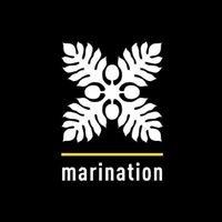 Marination Downtown Seattle