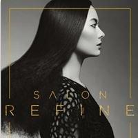 Salon Refine