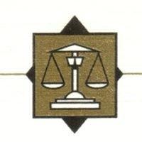 Ullrich  Law, LLC