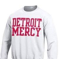 University of Detroit Mercy Bookstore