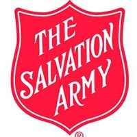 East Stroudsburg Salvation Army
