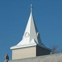 Bethany Lutheran Church Batavia IL