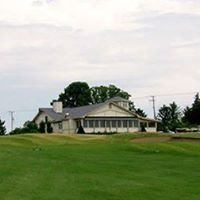 Hughes Creek Golf Club